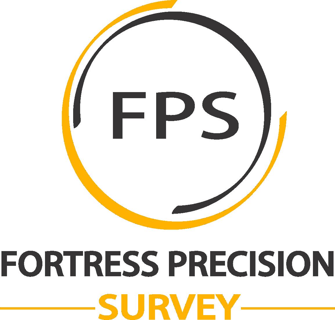 fortress Precision Survey